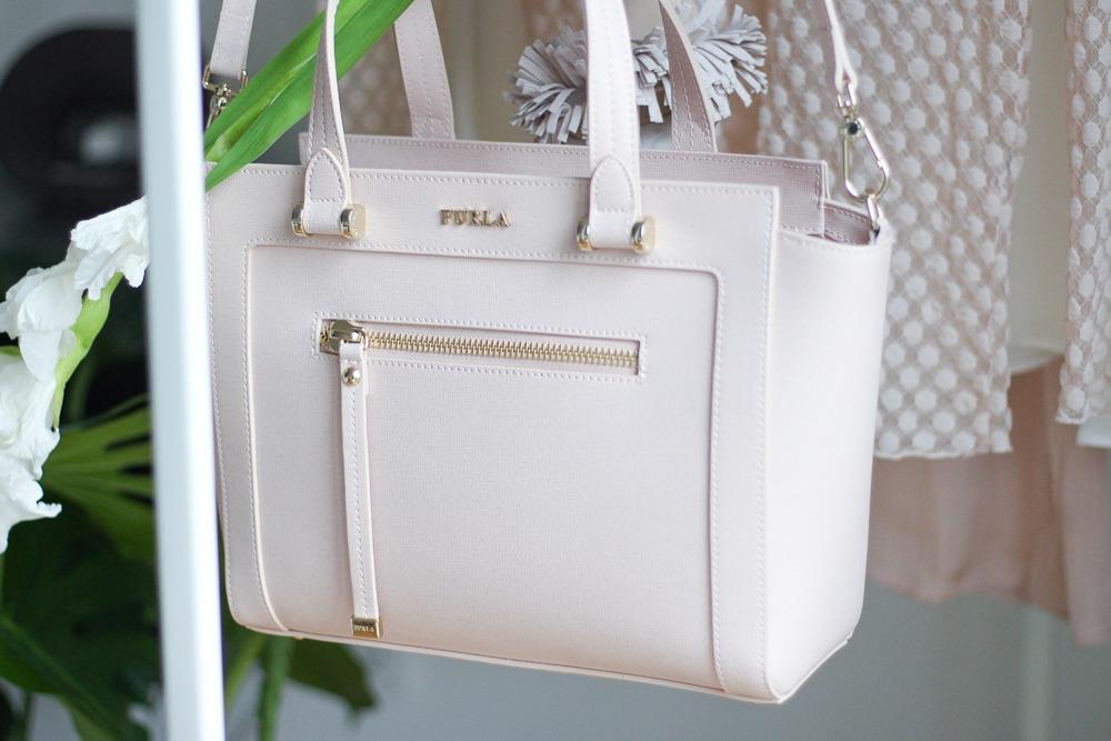 Designer-Tasche-Blogger-Furla-Tasche-Puppenzirkus12