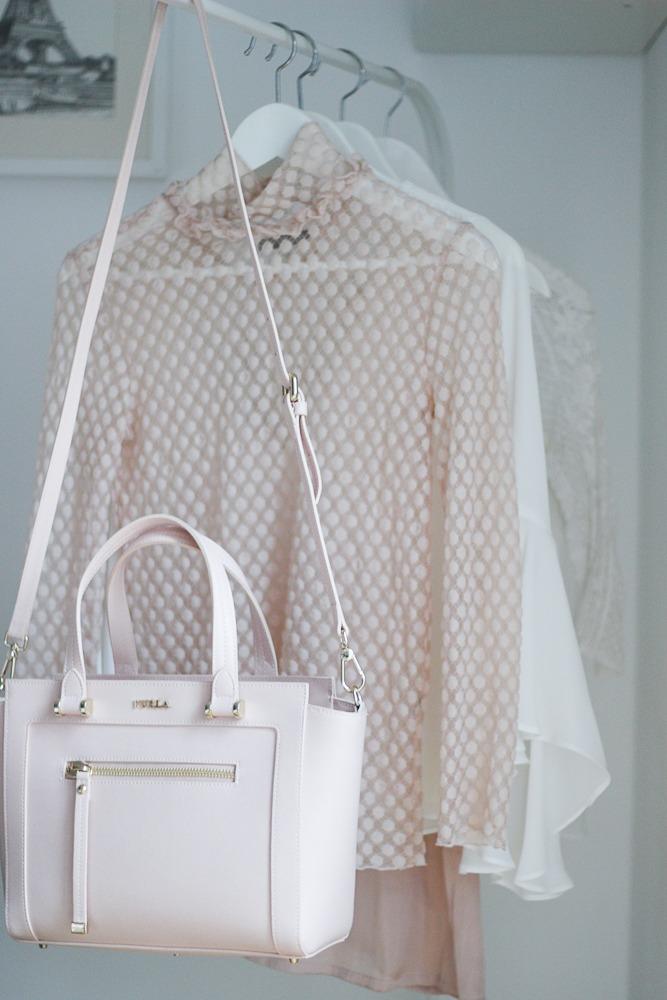 Designer-Tasche-Blogger-Furla-Tasche-Puppenzirkus13