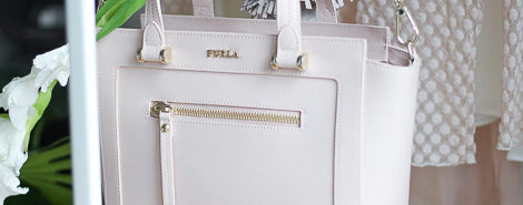 Designer-Tasche-Blogger-Furla-Tasche-Puppenzirkus3