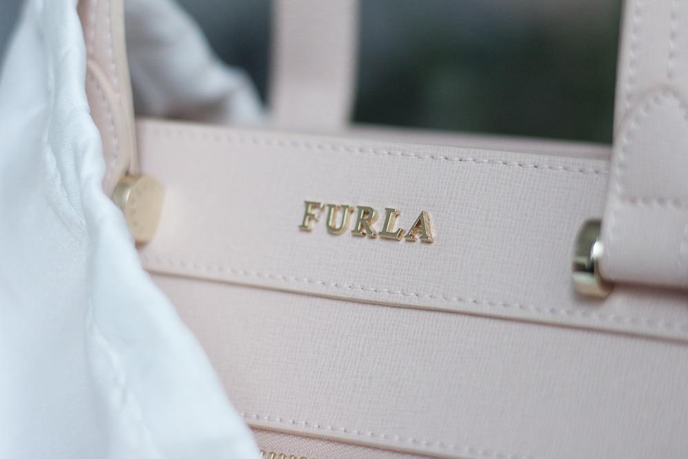 Designer-Tasche-Blogger-Furla-Tasche-Puppenzirkus7
