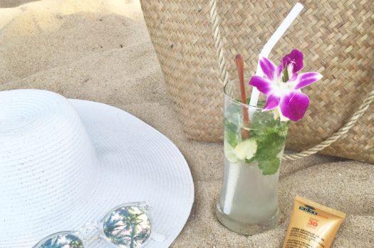 Koh Samui: Santiburi Beach Resort & Spa