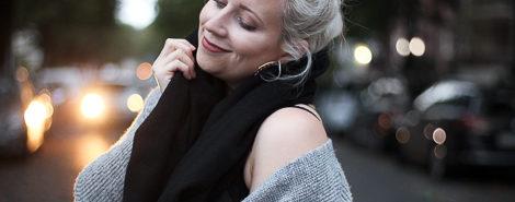 Slipdress-Silkdress-Blogger-Herbstlook-Outfit-Puppenzirkus1-4