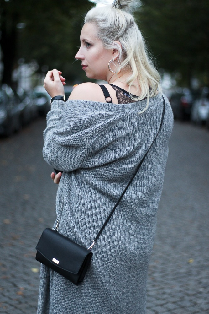 Slipdress-Silkdress-Blogger-Herbstlook-Outfit-Puppenzirkus19