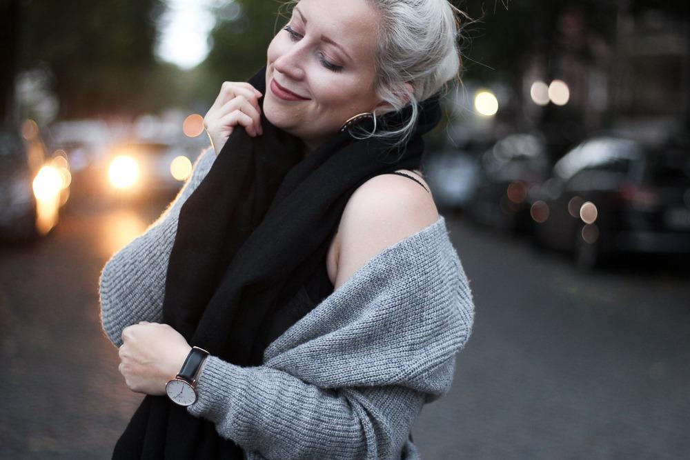 Slipdress-Silkdress-Blogger-Herbstlook-Outfit-Puppenzirkus20