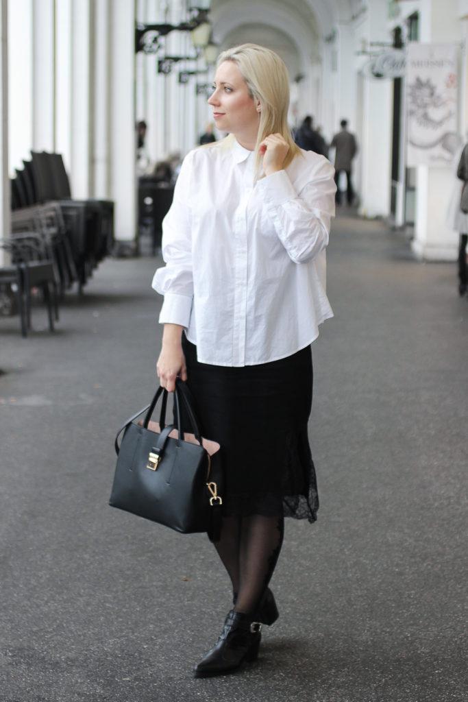 outfit-minimalistisch-blogger-hamburg-rüschen (1 von 10)