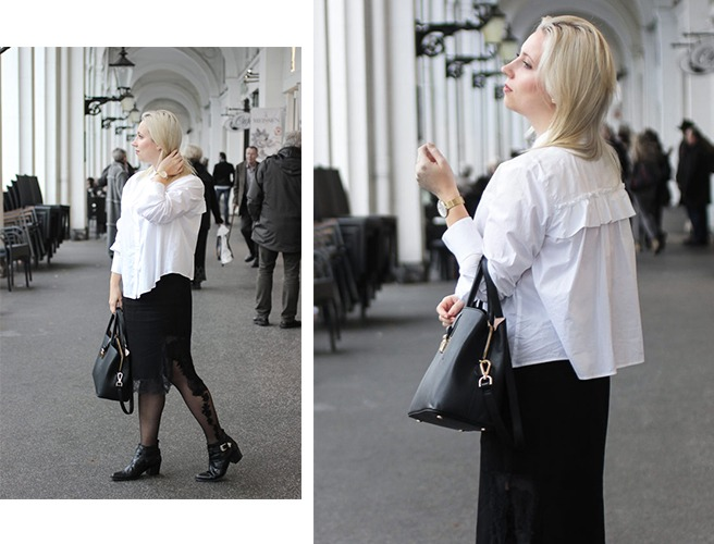 outfit-minimalistisch-blogger-hamburg-rüschen-3-von-10-collage4