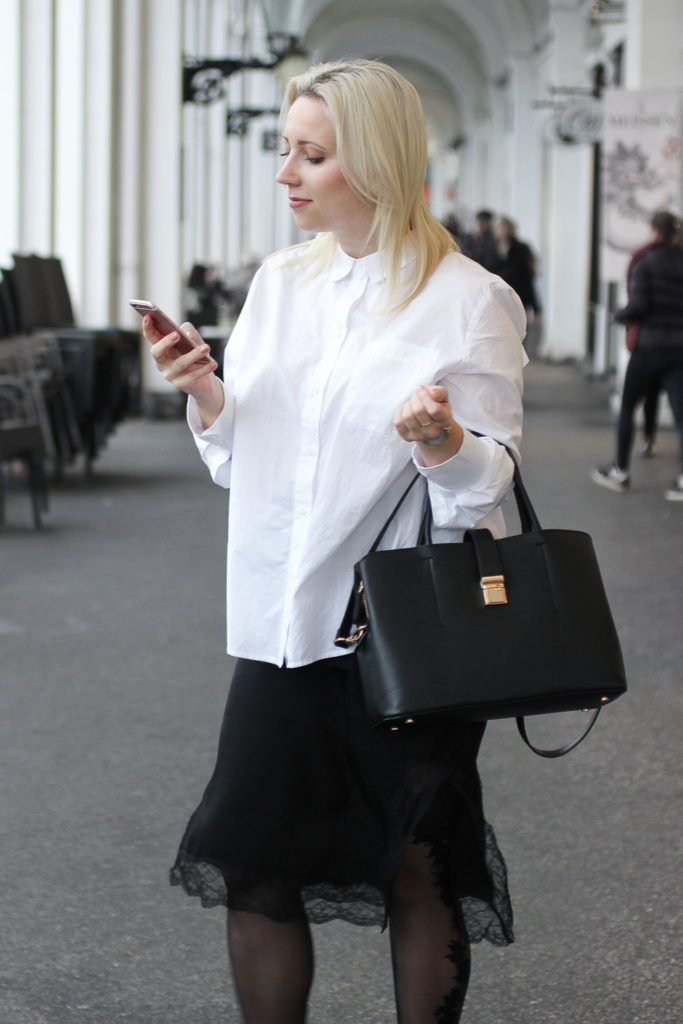 outfit-minimalistisch-blogger-hamburg-rüschen (5 von 10)