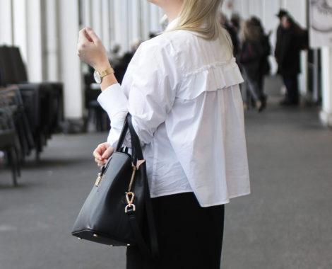 outfit-minimalistisch-blogger-hamburg-rüschen (6 von 10)