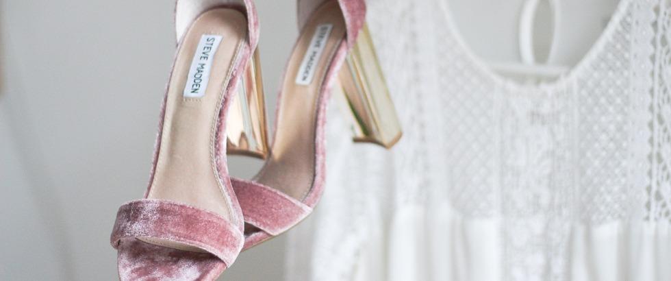 puppenzirkus-new-york-fashion-shopping-haul (1 von 1)