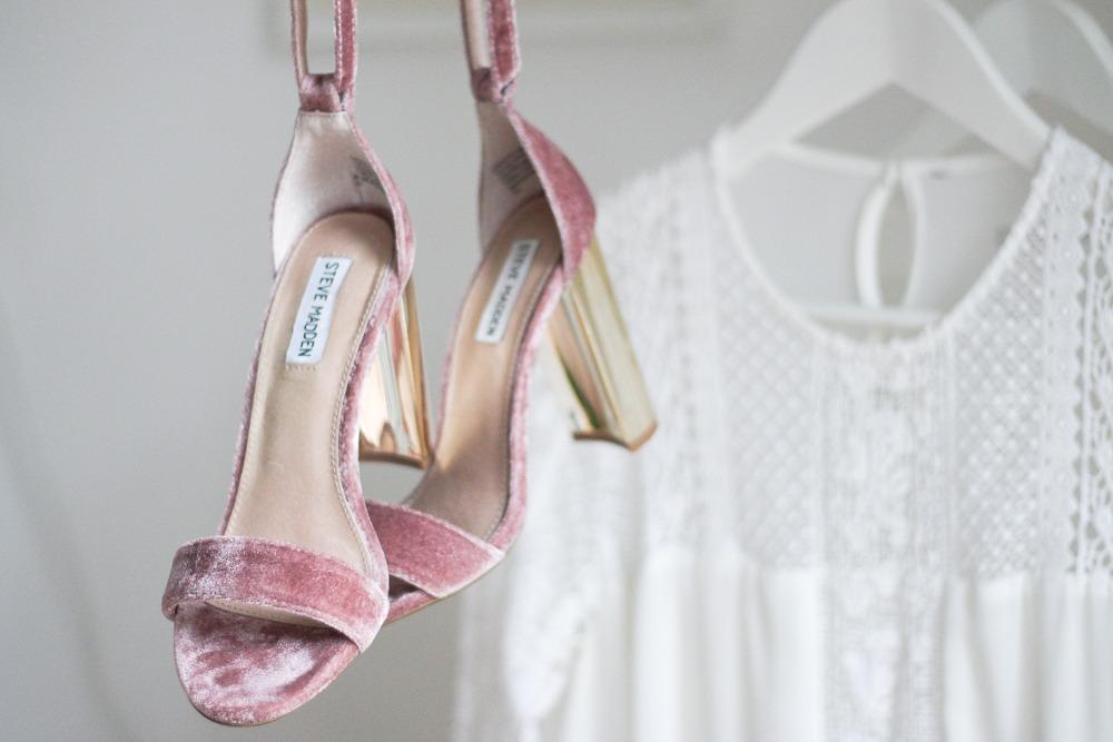 puppenzirkus-new-york-fashion-shopping-haul (1 von 30)
