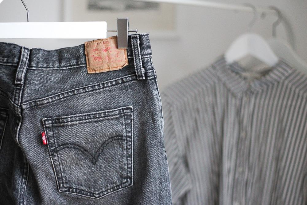 puppenzirkus-new-york-fashion-shopping-haul (10 von 30)
