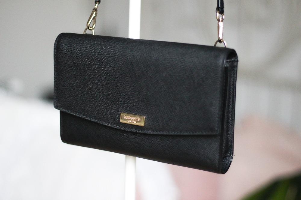 puppenzirkus-new-york-fashion-shopping-haul (11 von 30)