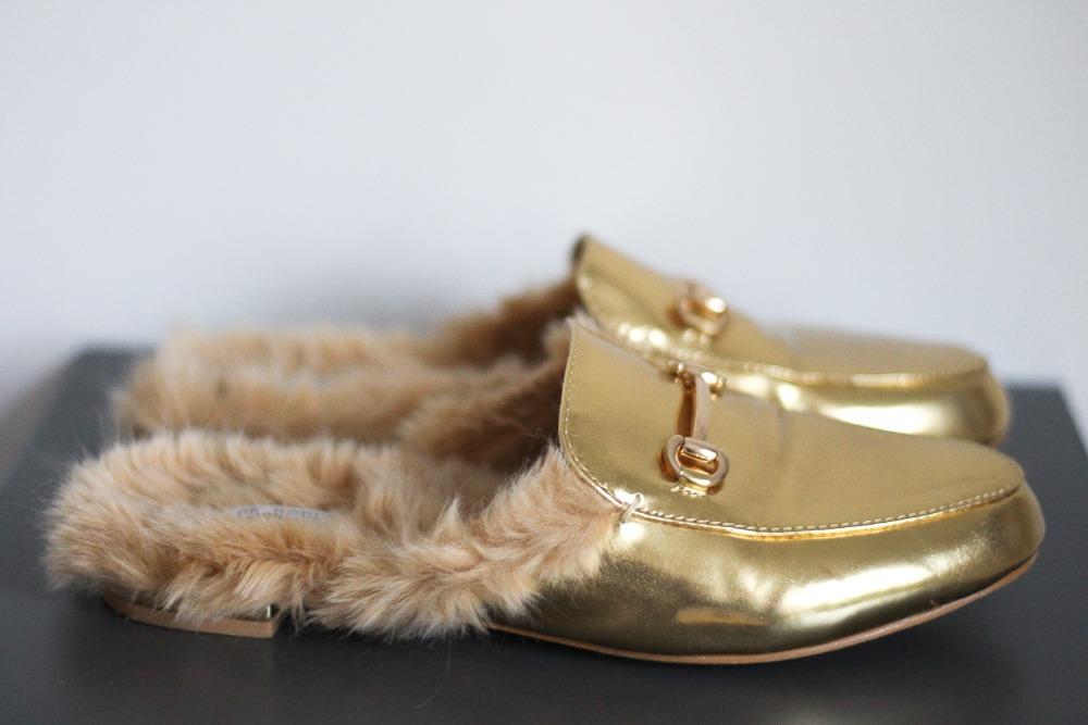 puppenzirkus-new-york-fashion-shopping-haul (12 von 30)