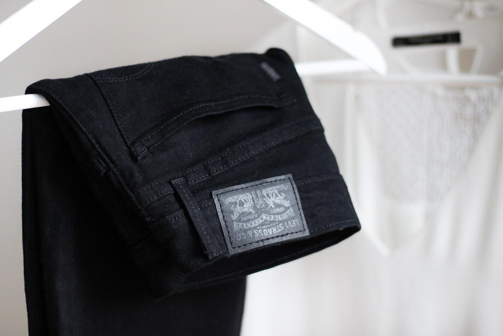 puppenzirkus-new-york-fashion-shopping-haul (8 von 30)
