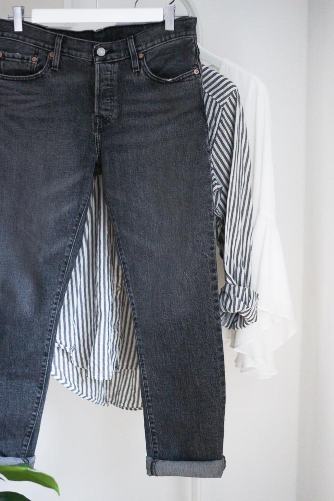 puppenzirkus-new-york-fashion-shopping-haul (9 von 30)