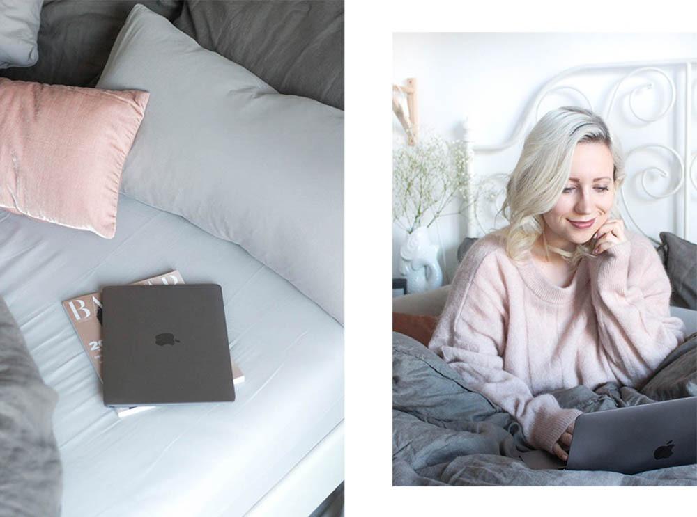 2-interior-scandinvian-cozy-bettwaesche-bed-style-schlafzimmer-puppenzirkus-blogger-einrichtung-interieur-bett-6