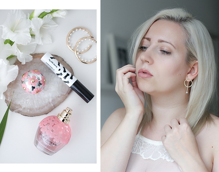 marc-jacobs-daisy-dream-blush-review-puppezirkus-collage3-kopie