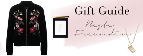 gift-guide-geschenke-fuer-die-beste-freundin-christmas-t2