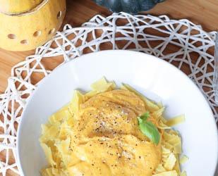 kuerbis-pasta-herbst-gericht-rezept-autumn-pumpkin-pasta-nudeln-puppenzirkus-blogger-6