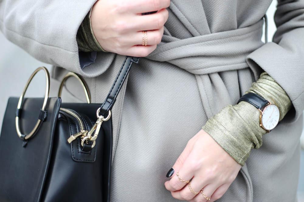 outfit-blogger-metallic-reebok-pearlized-grey-oversized-coat-sneaker-herbst-2016-trend-jeansrock-puppenzirkus-streetstyle-6