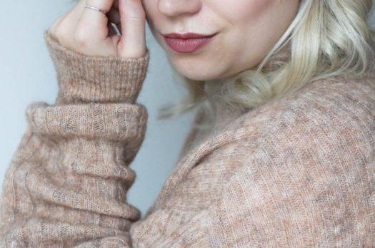 25 Fakten über mich, die ihr noch nicht kennt!