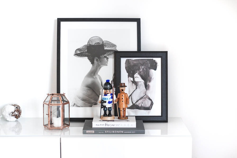 blogger-interior-homestory-puppenzirkus-home-bilder-prints-christmas-weihnachtsdekoration-3