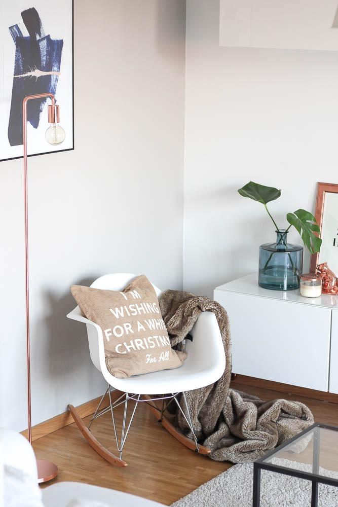 blogger-interior-homestory-puppenzirkus-home-bilder-prints-christmas-weihnachtsdekoration-4