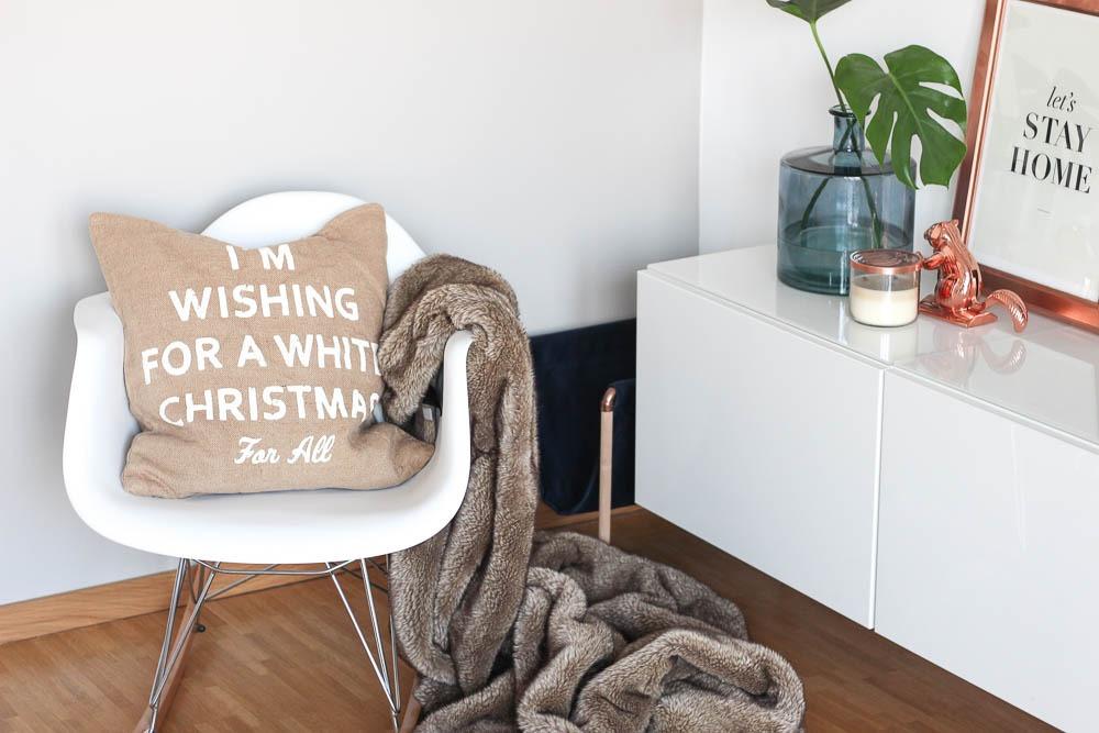 blogger-interior-homestory-puppenzirkus-home-bilder-prints-christmas-weihnachtsdekoration-5