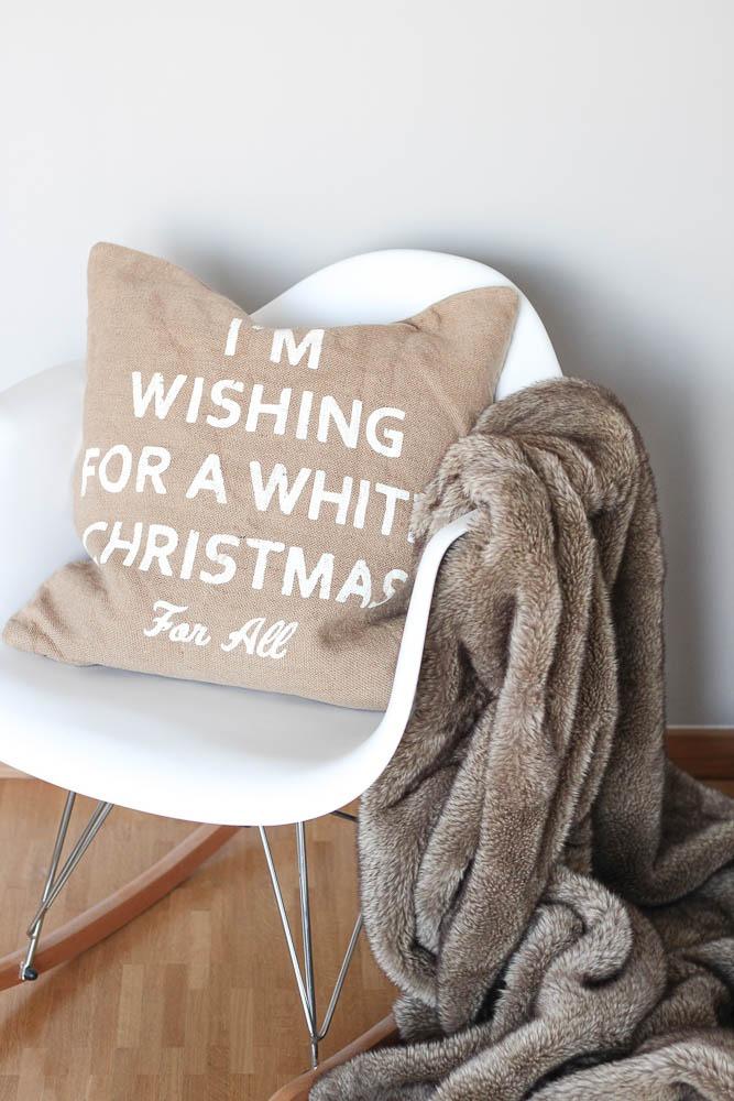 blogger-interior-homestory-puppenzirkus-home-bilder-prints-christmas-weihnachtsdekoration-6