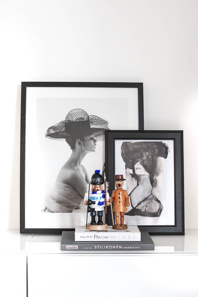 blogger-interior-homestory-puppenzirkus-home-bilder-prints-christmas-weihnachtsdekoration