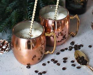 cremiger-weihnachtspunsch-mit-kaffee-sahnelikoer-irish-cream-heissgetraenk-weihnachten-1-4