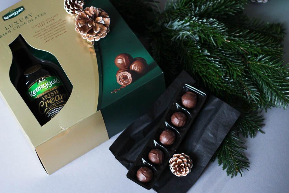 cremiger-weihnachtspunsch-mit-kaffee-sahnelikoer-irish-cream-heissgetraenk-weihnachten-11