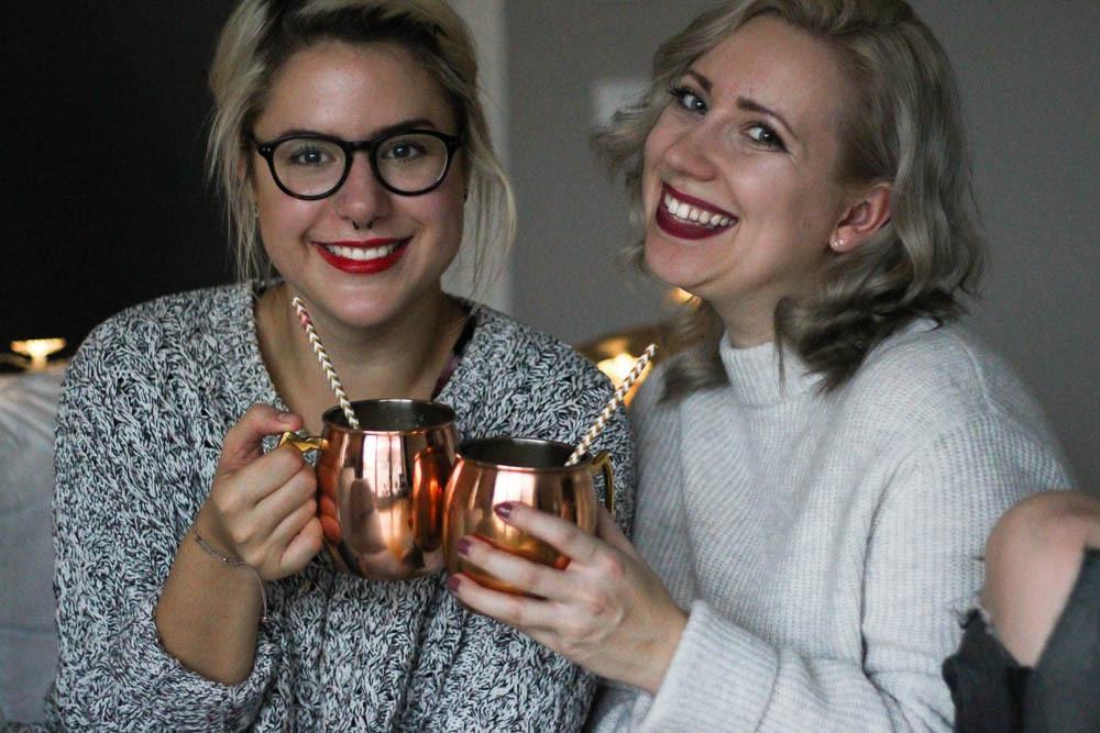 cremiger-weihnachtspunsch-mit-kaffee-sahnelikoer-irish-cream-heissgetraenk-weihnachten-9