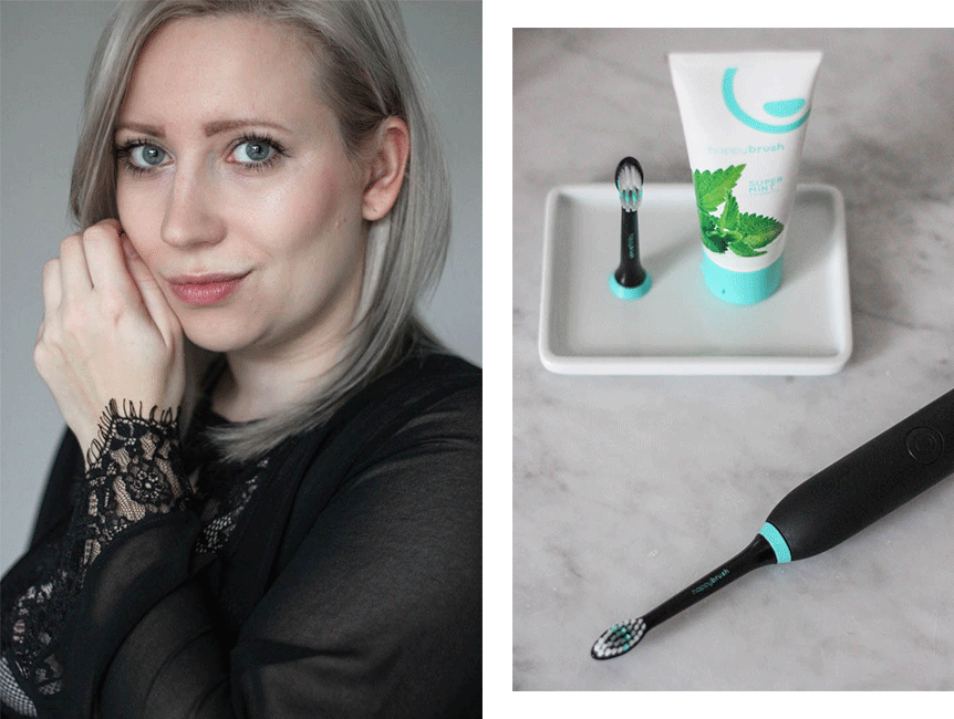 happybrush-review-blogger-puppenzirkus-elektrische-zahnbuerste-collage2