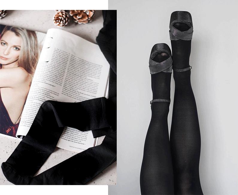 light-legs-scholl-strumpfhose-puppenzirkus-adventskalende-collage1