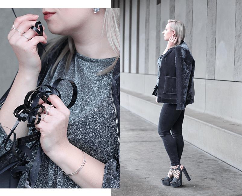 silvesterlook-blogger-puppenzirkus-silvester-2016-outfit-metallic-fishnet-velvet-collage