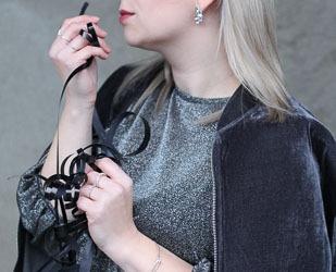 silvesterlook-blogger-puppenzirkus-silvester-2016-outfit-metallic-fishnet-velvet-t3