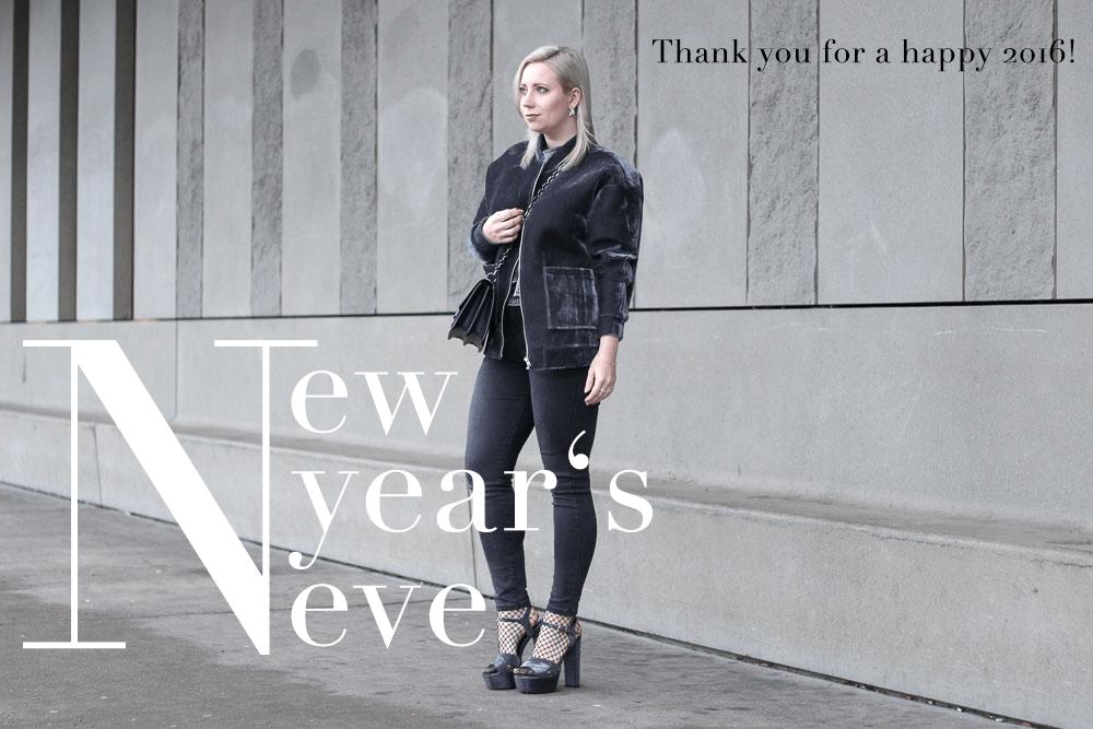 silvesterlook-blogger-puppenzirkus-silvester-2016-outfit-metallic-fishnet-velvet-title