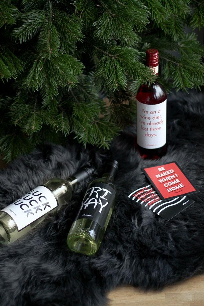 typewine-wine-labels-weinflasche-typografie-adventskalender-10