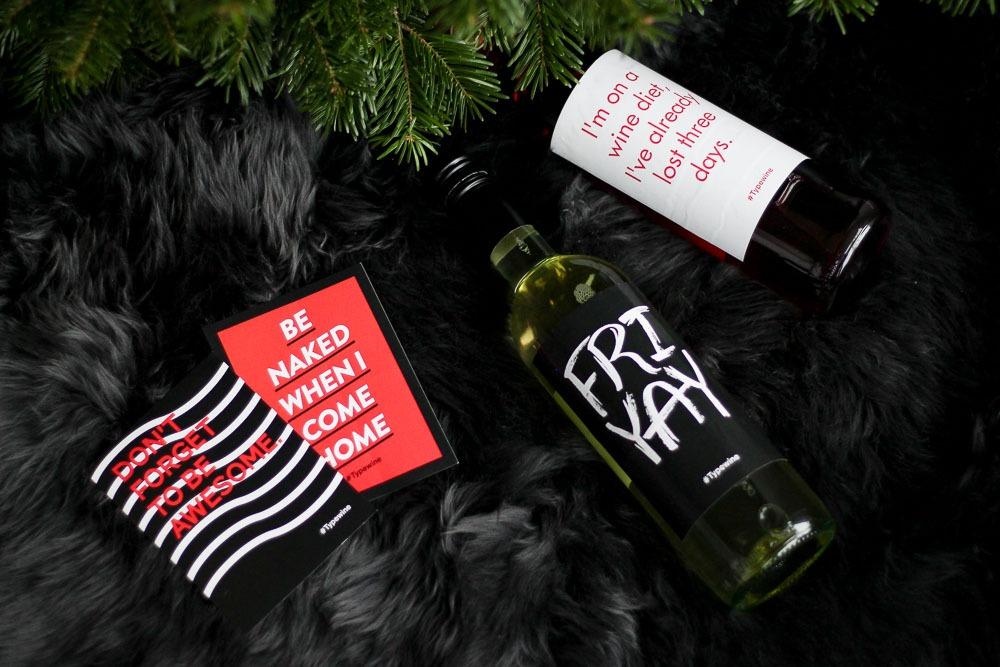 typewine-wine-labels-weinflasche-typografie-adventskalender-4