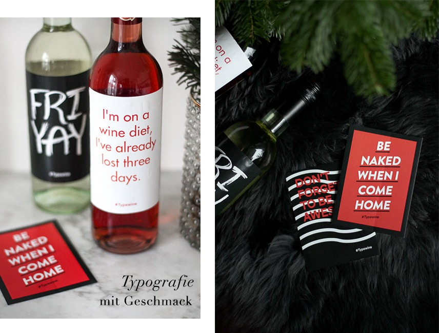 typewine-wine-labels-weinflasche-typografie-adventskalender-collage