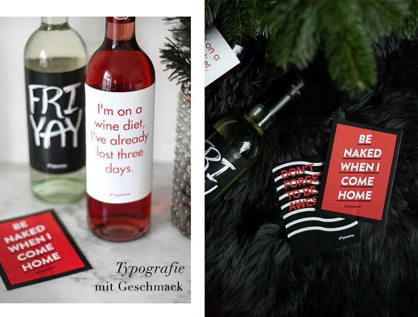 typewine-wine-labels-weinflasche-typografie-adventskalender-collage