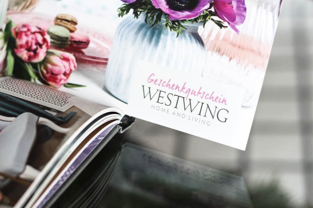 westwing-gutschein-interior-blogger-puppenzirkus-adventskalender3