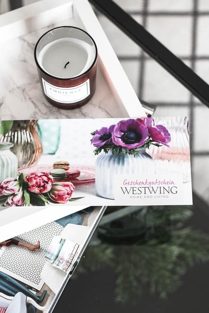 westwing-gutschein-interior-blogger-puppenzirkus-adventskalender4