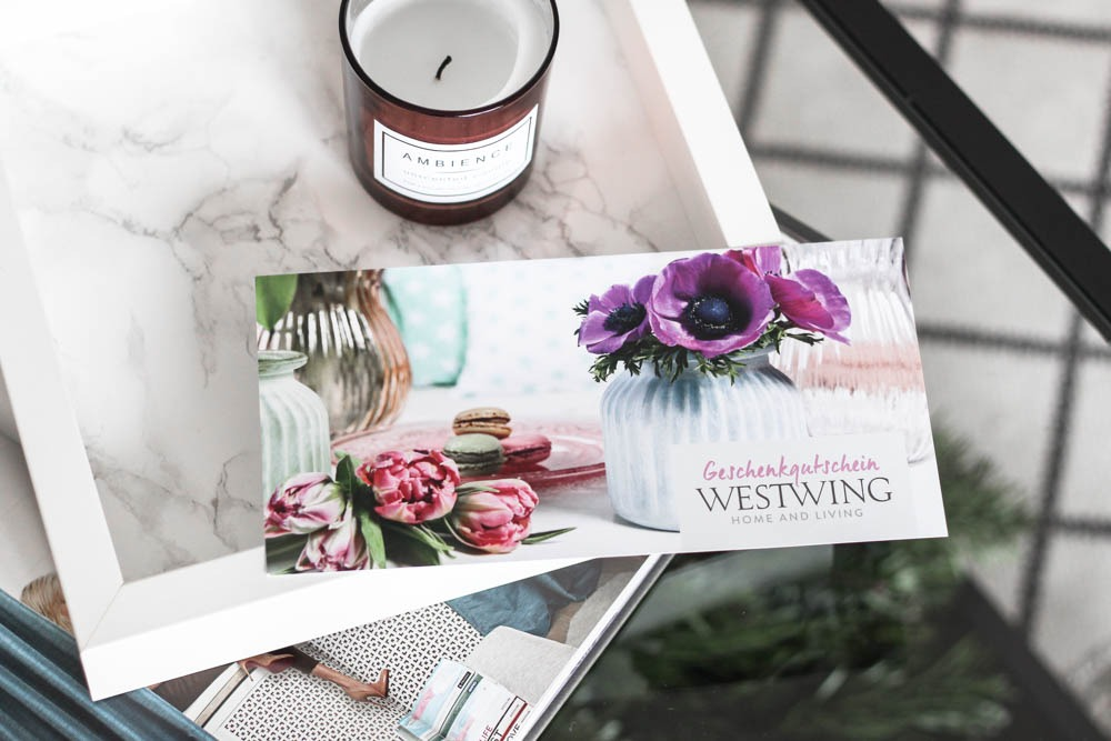 westwing-gutschein-interior-blogger-puppenzirkus-adventskalender5