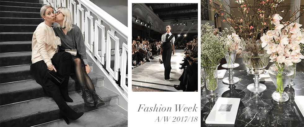 berlin-fashion-week-diary-t1