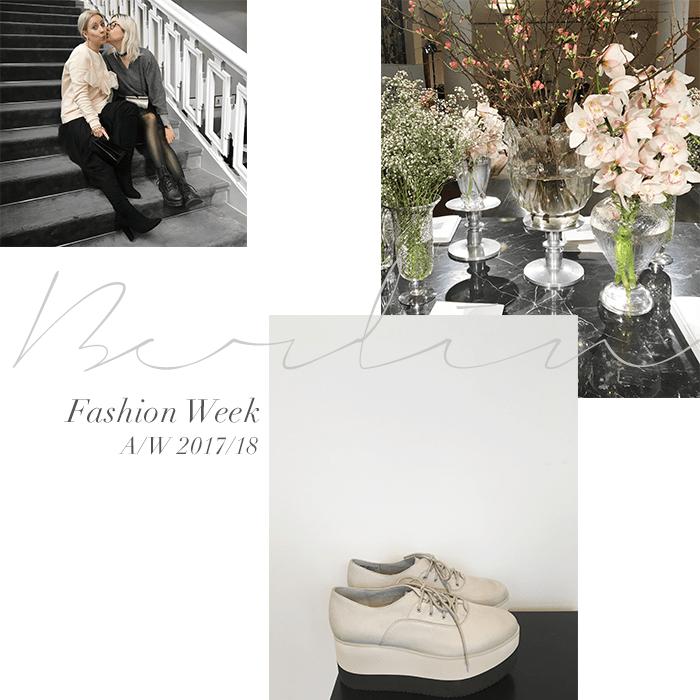 berlin-fashion-week-diary
