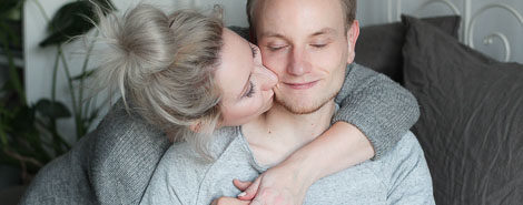 familie-blogger-shibainu-puppenzirkus-liebe-couple-goals-12