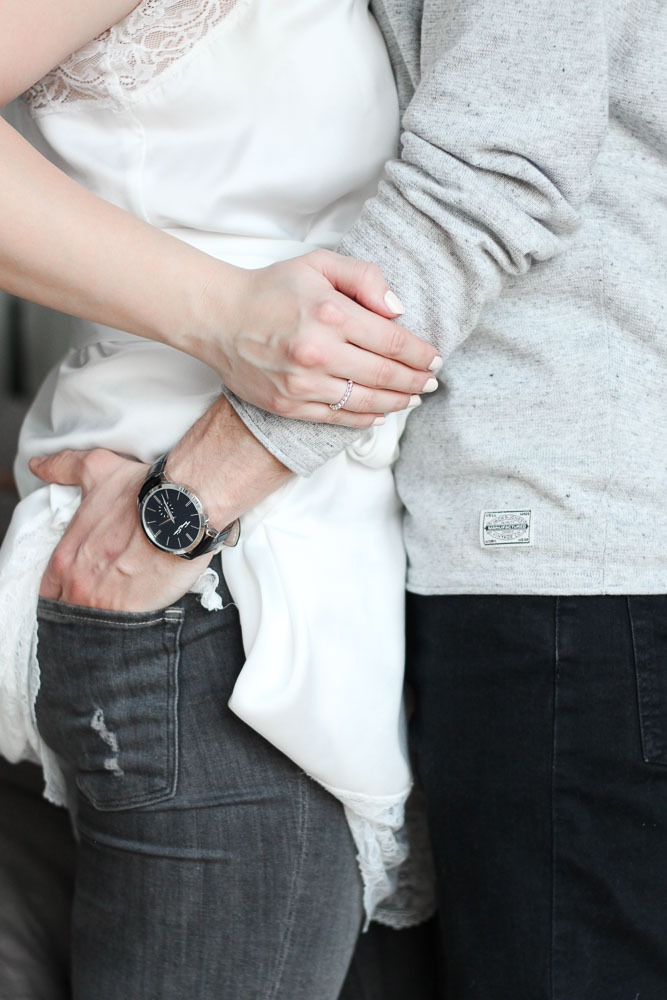 familie-blogger-shibainu-puppenzirkus-liebe-couple-goals-4