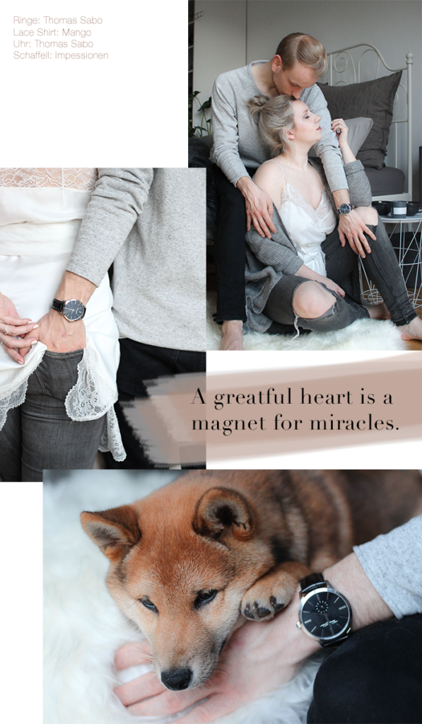 familie-blogger-shibainu-puppenzirkus-liebe-couple-goals-collage-final1